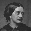 Clara-Schumann2