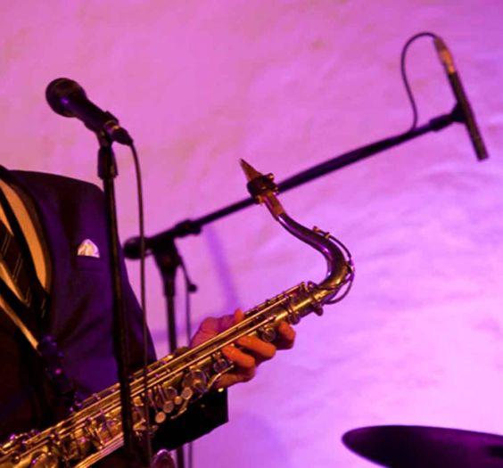 Jazz-LR-206-1920x959