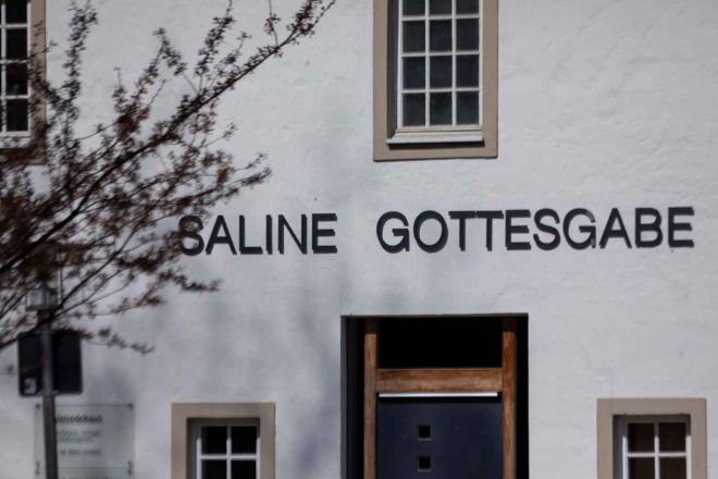 Kloster_Bentlage_Willers-w-13