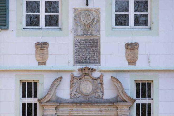Kloster_Bentlage_Willers-w-16