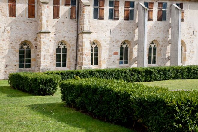 Kloster_Bentlage_Willers-w-21