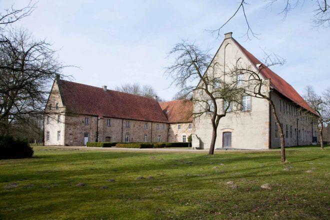 Kloster_Bentlage_Willers-w-34