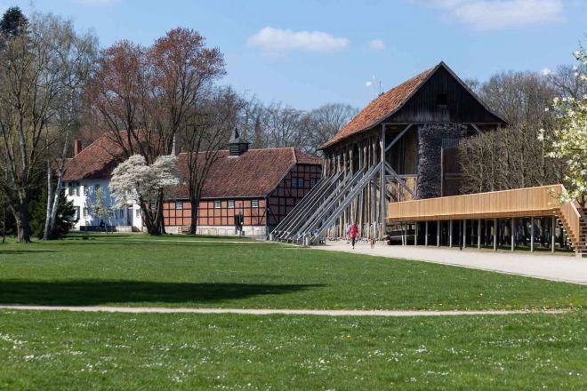 Kloster_Bentlage_Willers-w-37