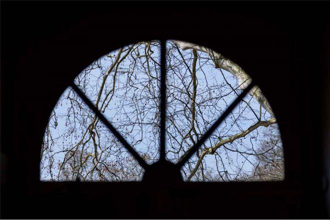 Kloster_Bentlage_Willers-w-39