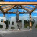 SALZ-Schausiedepfanne