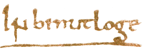 Altsächsische Namen