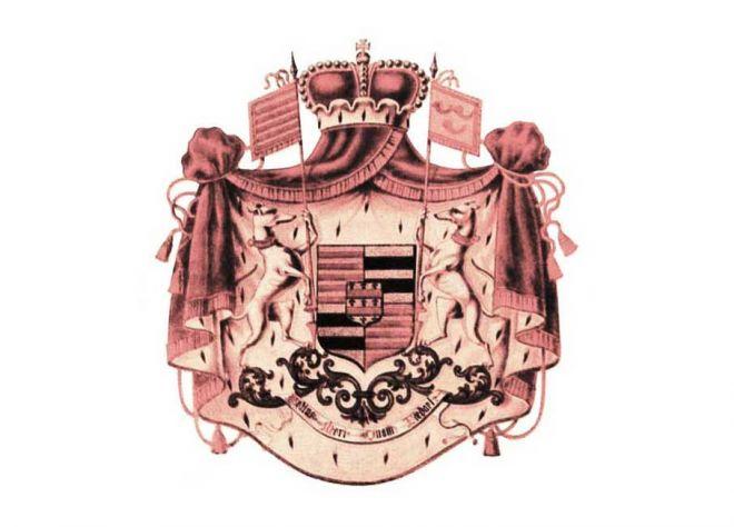 Rheina-Wolbeck-Landeswappen
