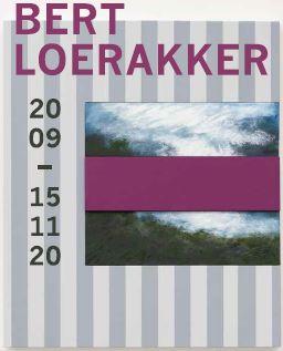 Bert_loerakker